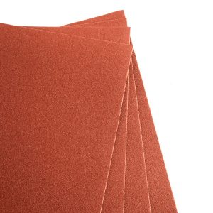 cloth sandpaper sheets buy