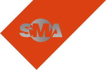 SMA Abrasives Corporation USA and Canada